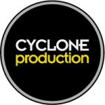 cyclogo-150x150